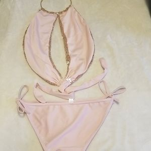 Swim - 2 piece bikini